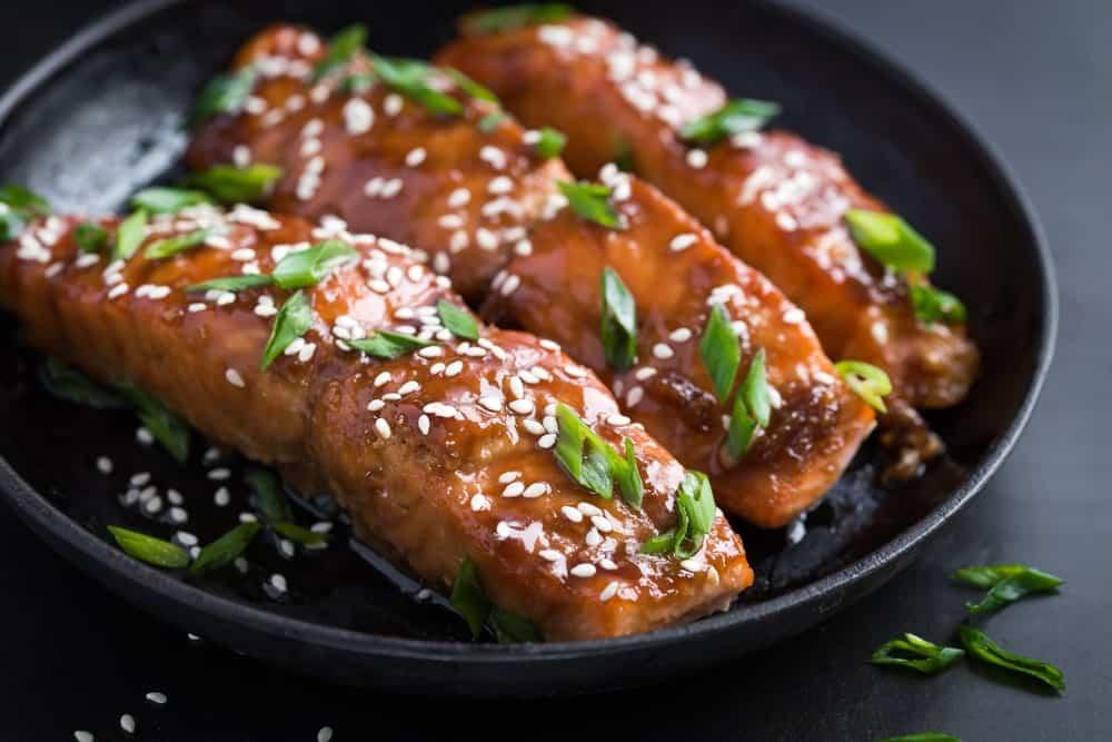 https://cheflerfoods.com/wp-content/uploads/2020/07/Depositphotos_134517576_s-2019-min.jpg
