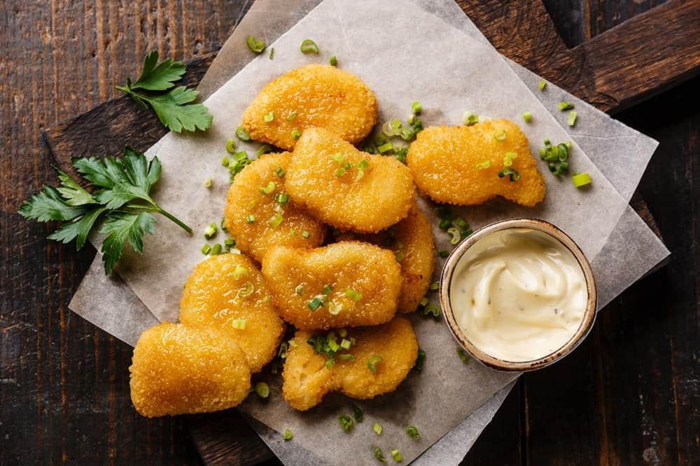 https://cheflerfoods.com/wp-content/uploads/2020/07/Depositphotos_143822489_s-2019-min.jpg