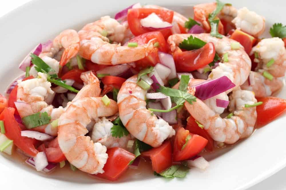 https://cheflerfoods.com/wp-content/uploads/2020/07/Depositphotos_23539077_s-2019-min.jpg