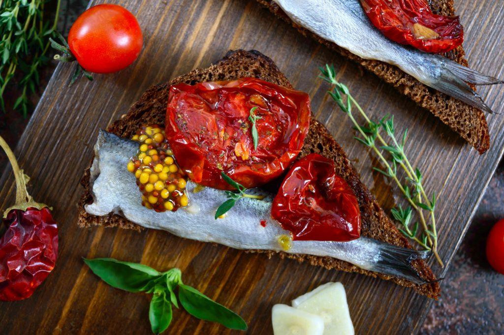 https://cheflerfoods.com/wp-content/uploads/2020/07/Depositphotos_303354776_xl-2015-min-1024x681.jpg
