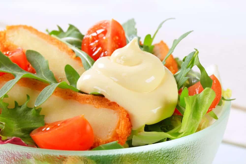https://cheflerfoods.com/wp-content/uploads/2020/07/Depositphotos_31048159_s-2019-min.jpg