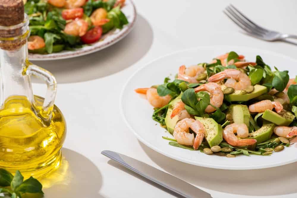 https://cheflerfoods.com/wp-content/uploads/2020/07/Depositphotos_378563868_s-2019-min-1.jpg