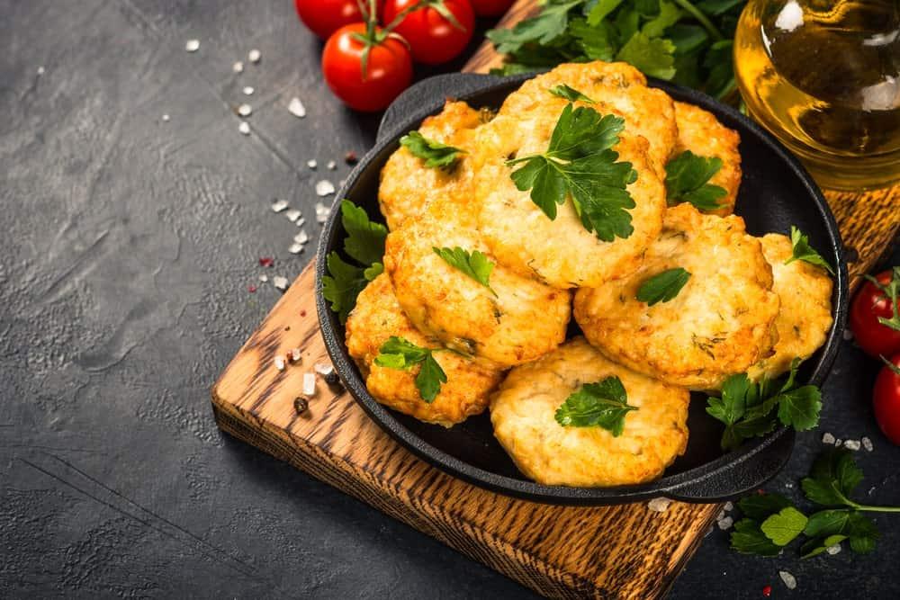 https://cheflerfoods.com/wp-content/uploads/2020/07/Depositphotos_394158714_s-2019-min.jpg