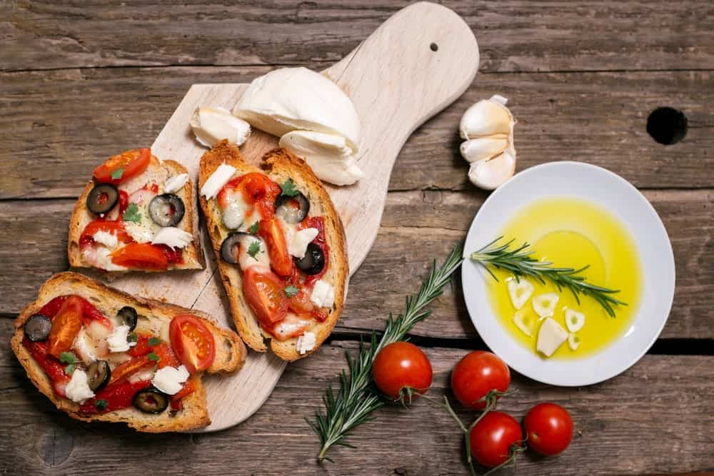https://cheflerfoods.com/wp-content/uploads/2020/07/Depositphotos_40035791_s-2019-min.jpg