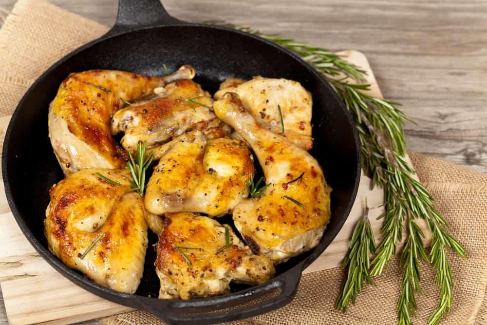 https://cheflerfoods.com/wp-content/uploads/2020/07/Depositphotos_41652835_s-2019-min.jpg