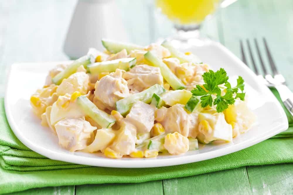 https://cheflerfoods.com/wp-content/uploads/2020/07/Depositphotos_41742549_s-2019-min.jpg