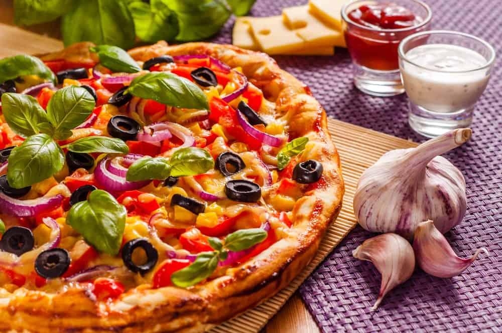 https://cheflerfoods.com/wp-content/uploads/2020/07/Depositphotos_41822775_s-2019-min.jpg