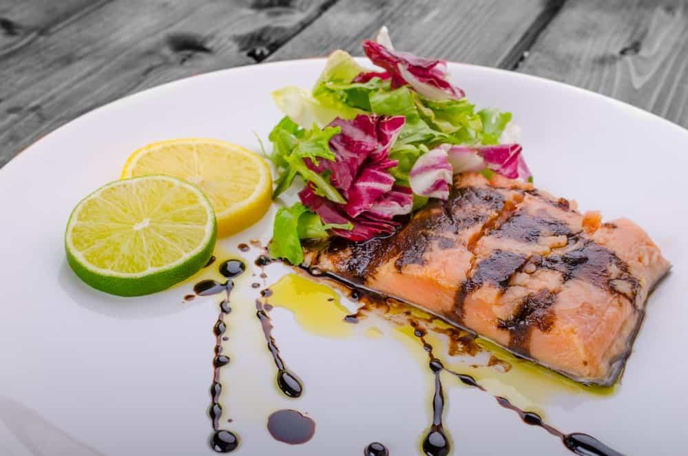 https://cheflerfoods.com/wp-content/uploads/2020/07/Depositphotos_53584543_s-2019-min.jpg
