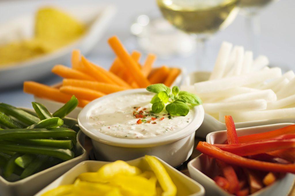 https://cheflerfoods.com/wp-content/uploads/2020/07/Depositphotos_5849419_xl-2015-min-1024x683.jpg