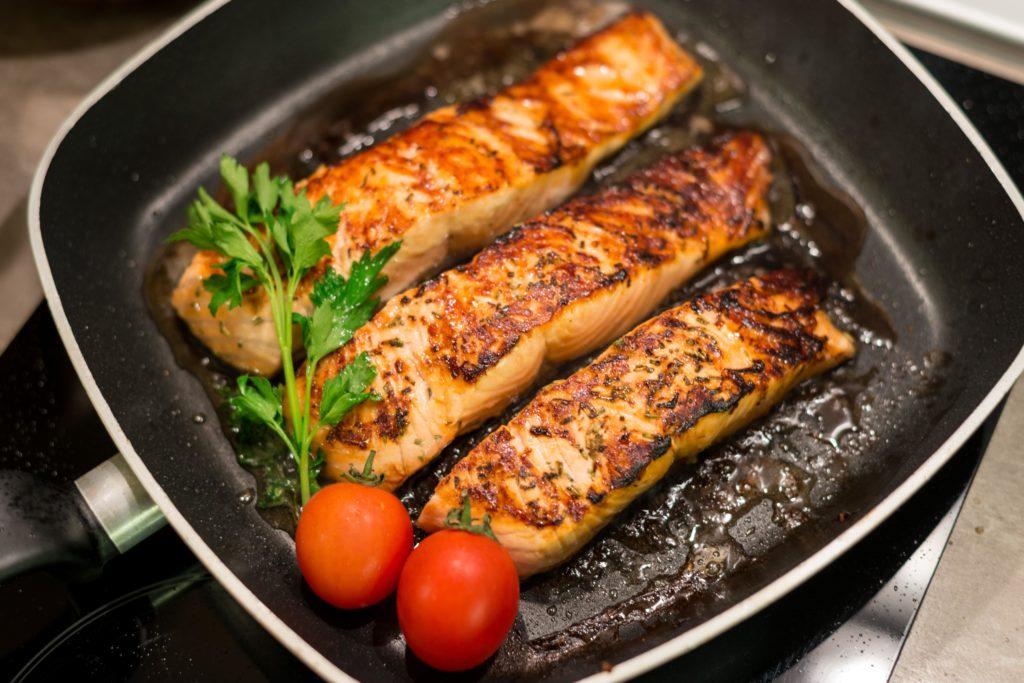 https://cheflerfoods.com/wp-content/uploads/2020/07/Depositphotos_66025997_xl-2015-min-1024x683.jpg