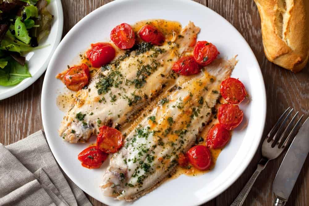 https://cheflerfoods.com/wp-content/uploads/2020/07/Depositphotos_71220693_s-2019-min.jpg