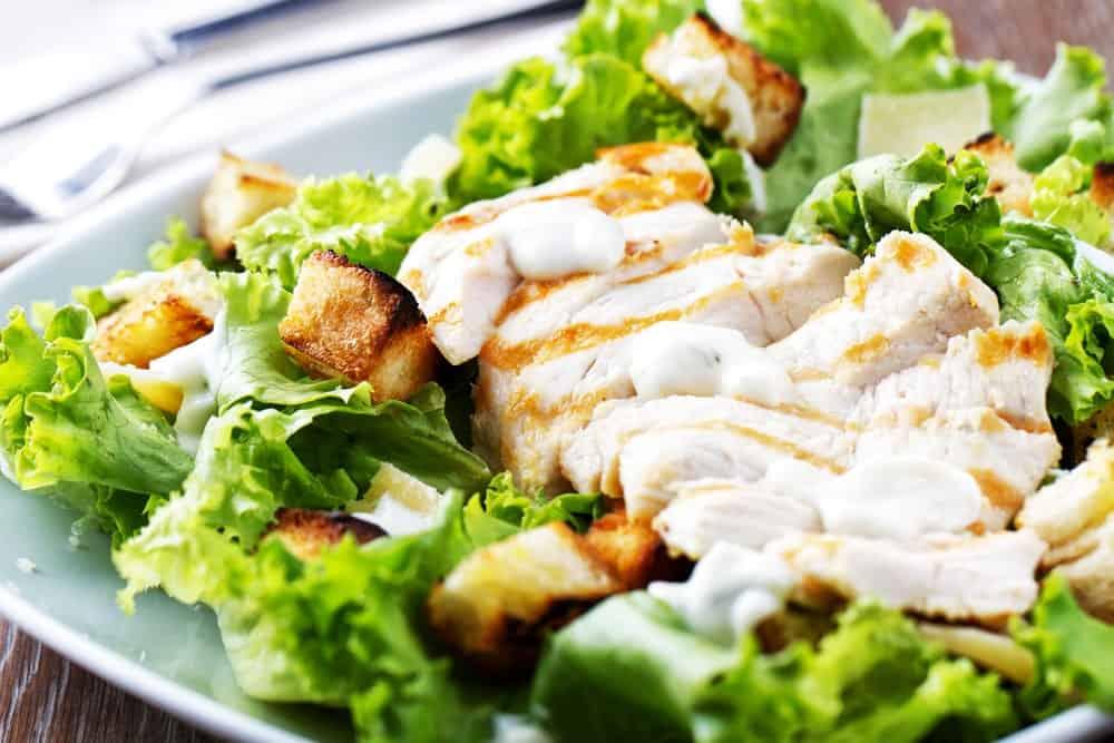 https://cheflerfoods.com/wp-content/uploads/2020/07/Depositphotos_74733839_s-2019-min.jpg