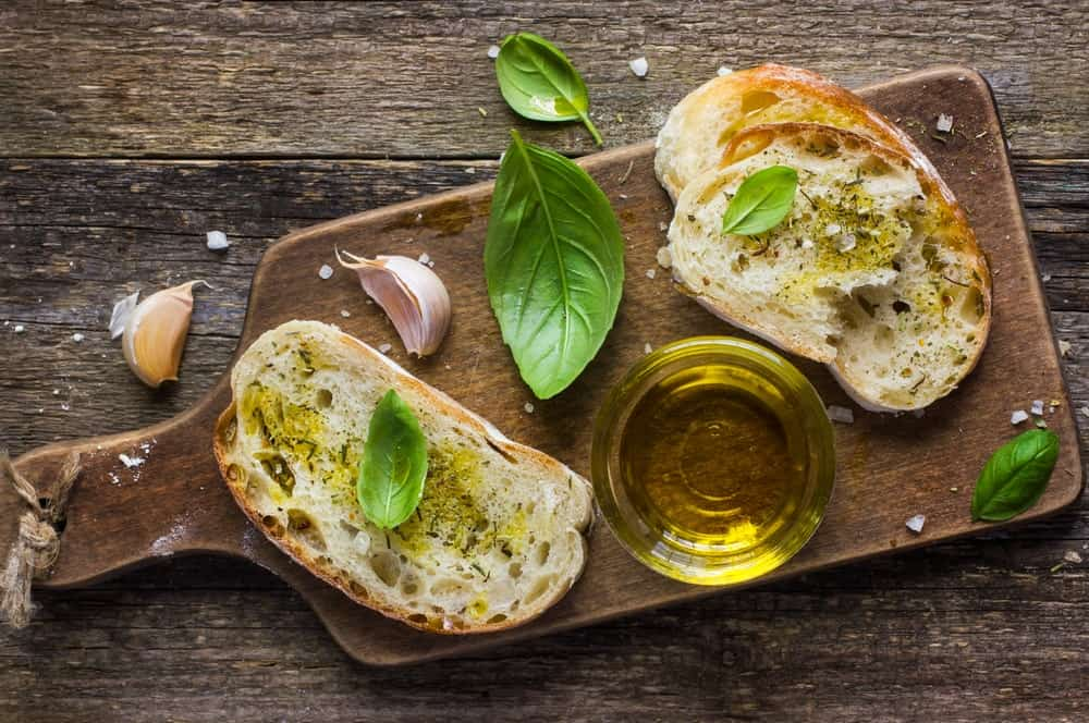 https://cheflerfoods.com/wp-content/uploads/2020/07/Depositphotos_78553824_s-2019-min.jpg