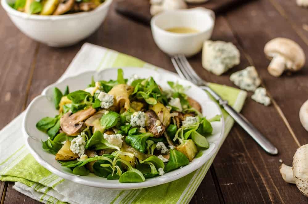https://cheflerfoods.com/wp-content/uploads/2020/07/Depositphotos_78825150_s-2019-min.jpg