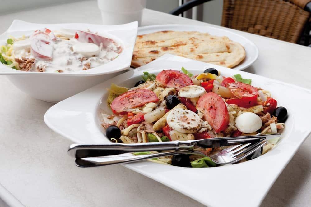 https://cheflerfoods.com/wp-content/uploads/2020/07/Depositphotos_80045416_s-2019-min.jpg