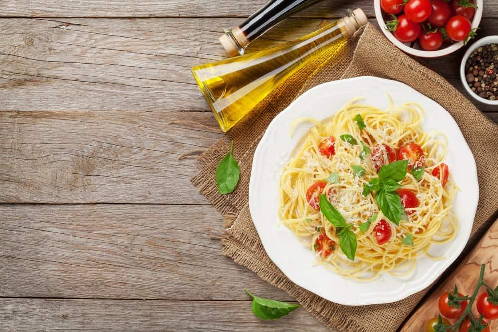 https://cheflerfoods.com/wp-content/uploads/2020/07/Depositphotos_81960830_s-2019-min.jpg