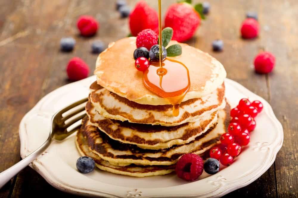 https://cheflerfoods.com/wp-content/uploads/2020/07/Depositphotos_8765255_s-2019-min.jpg