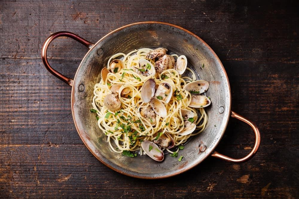 https://cheflerfoods.com/wp-content/uploads/2020/07/Depositphotos_97909392_s-2019-1-min.jpg