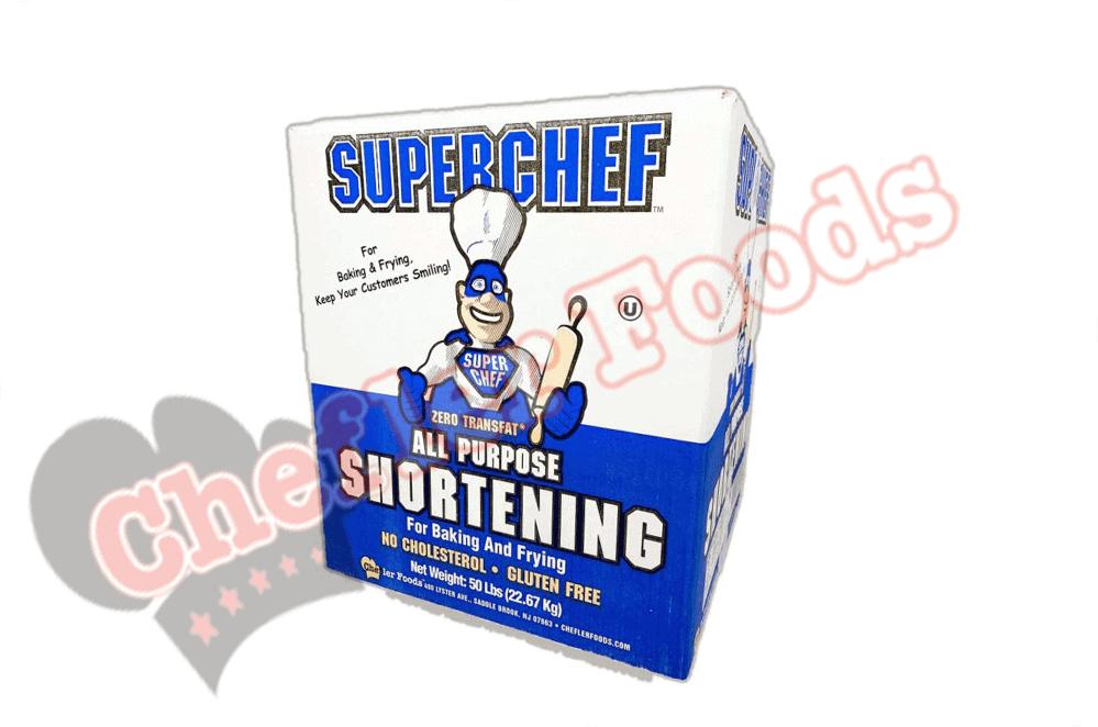 https://cheflerfoods.com/wp-content/uploads/2020/07/all-purpose-shorterning-min.png