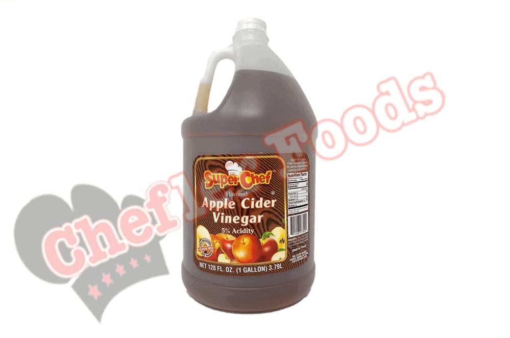 https://cheflerfoods.com/wp-content/uploads/2020/07/apple-cider-min.png