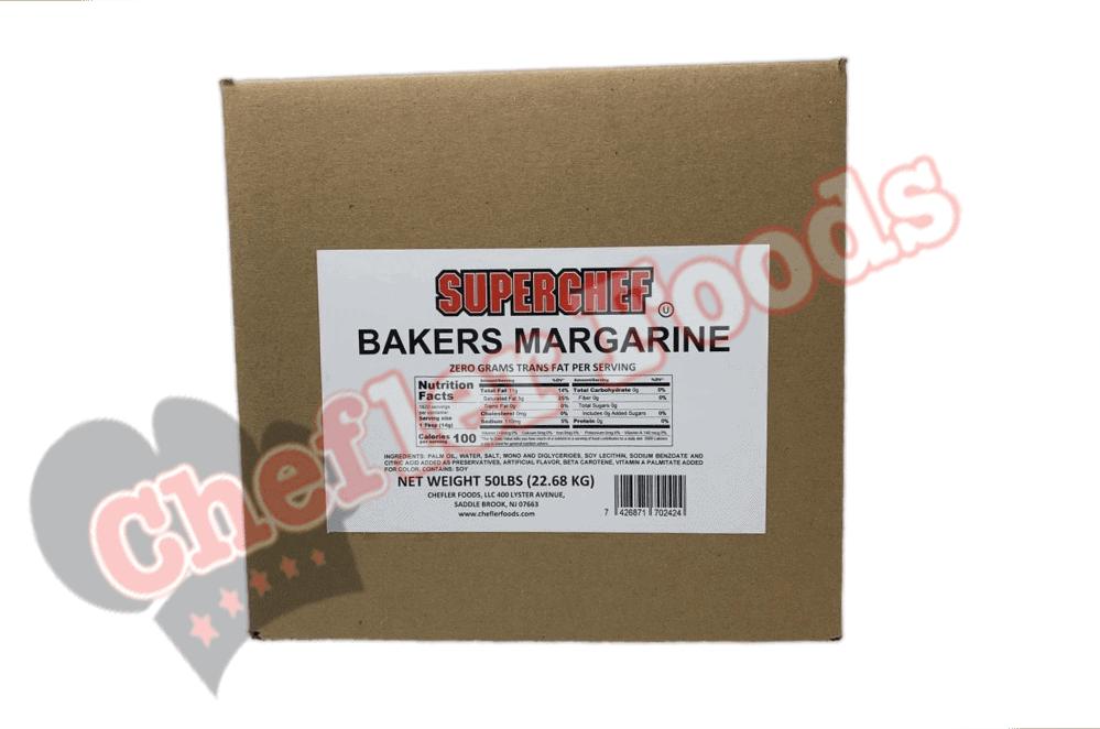 bakers-margarine-min