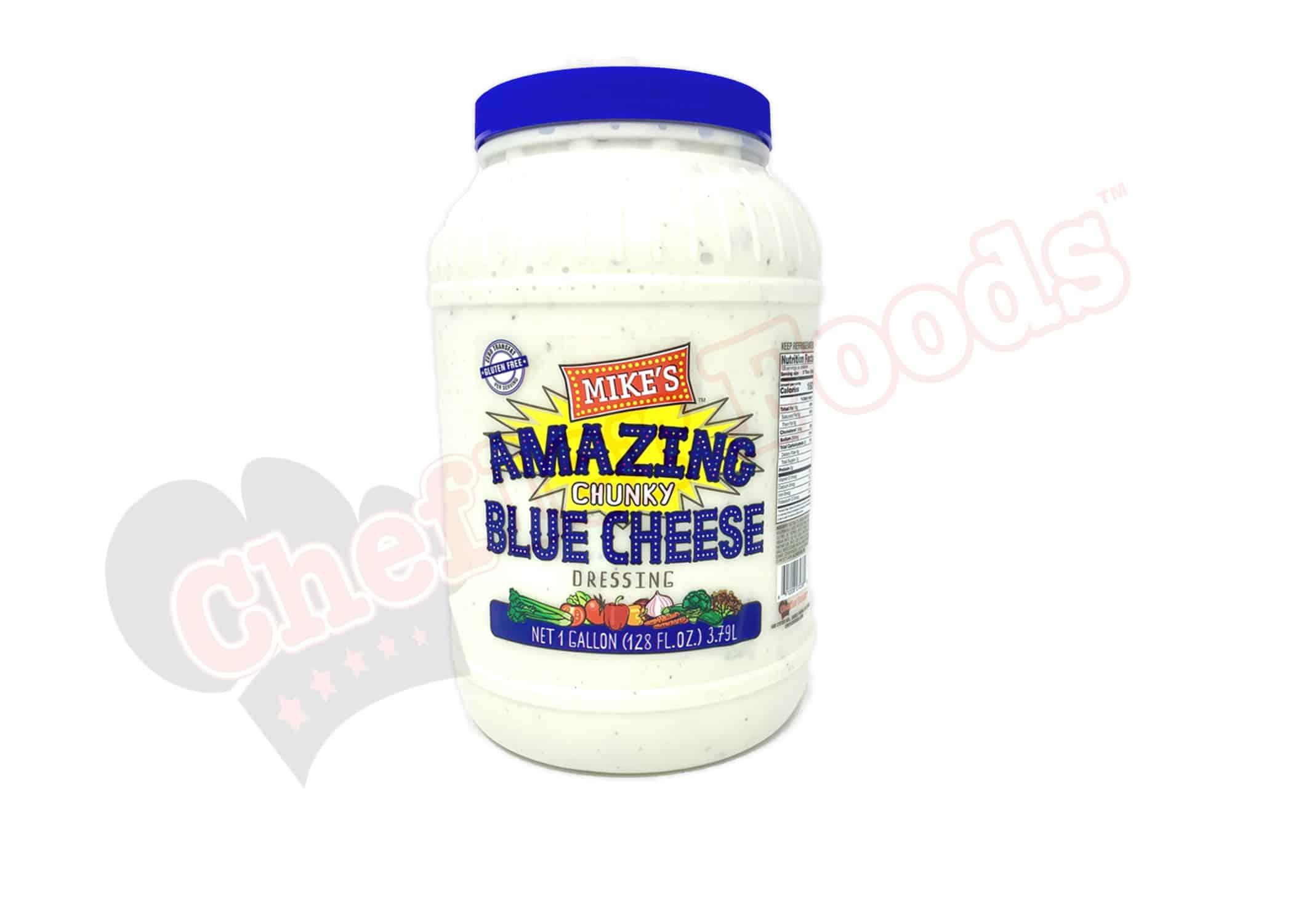 blue cheese chefler