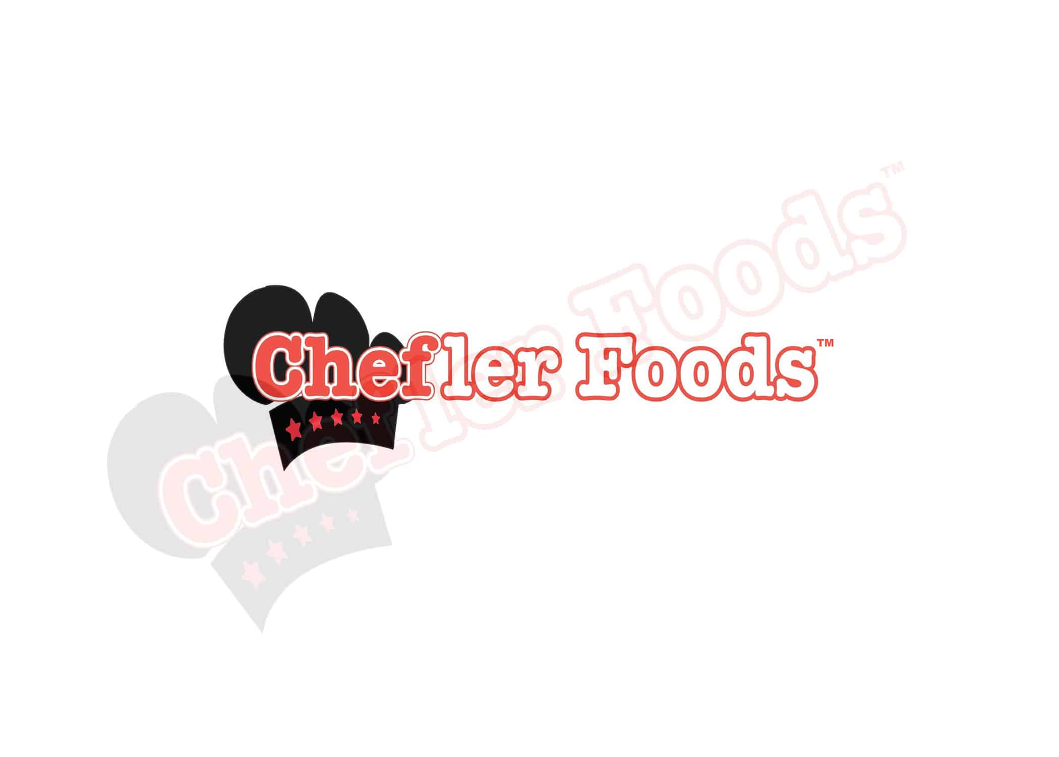 https://cheflerfoods.com/wp-content/uploads/2020/07/chefler-foods-chefler-foods-logo.jpg