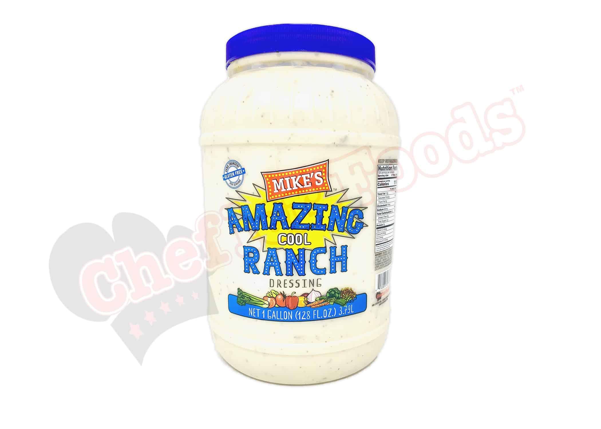 cool ranch chefler