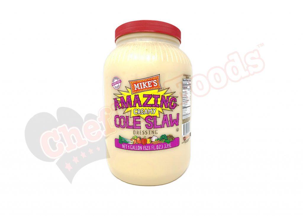https://cheflerfoods.com/wp-content/uploads/2020/07/creamy-coleslaw-chefler-1024x731.jpg