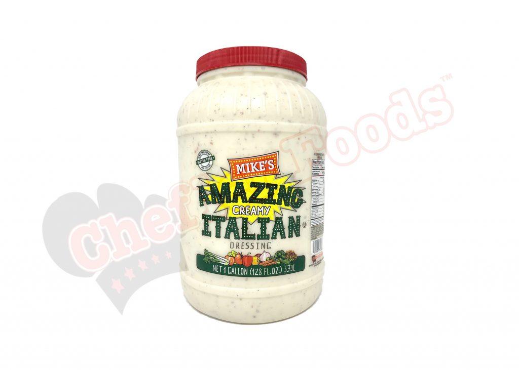 https://cheflerfoods.com/wp-content/uploads/2020/07/creamy-italian-chefler-1024x731.jpg