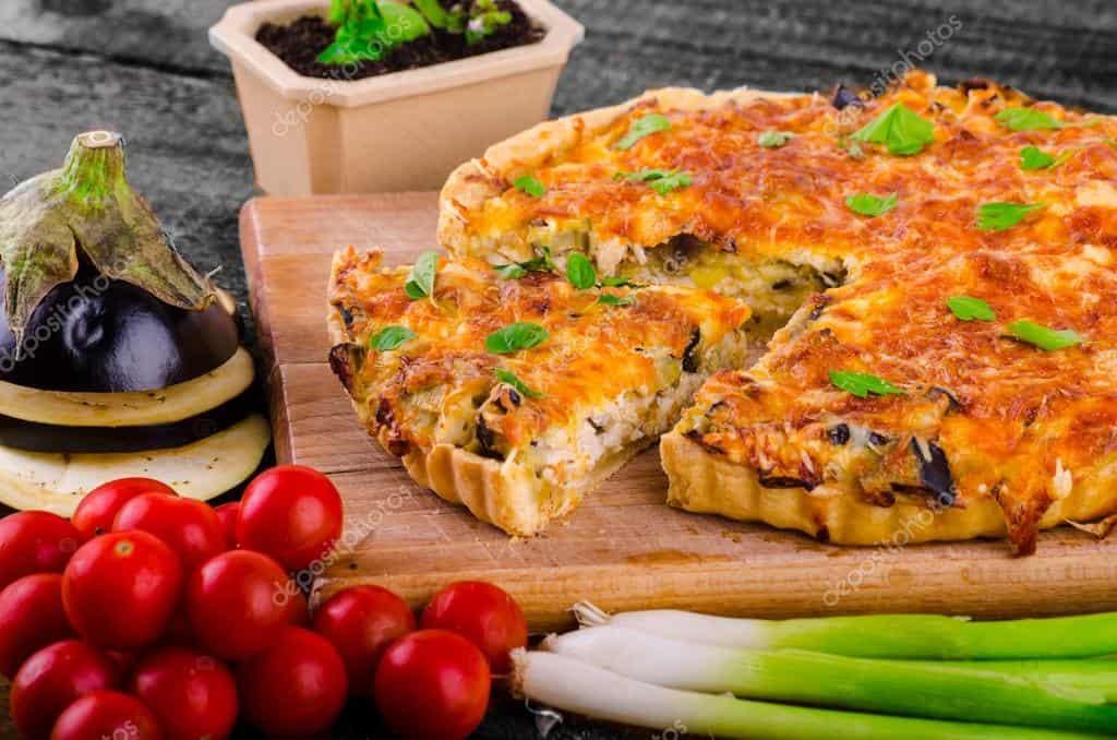 https://cheflerfoods.com/wp-content/uploads/2020/07/depositphotos_53857325-stock-photo-french-quiche-vegetarian.jpg