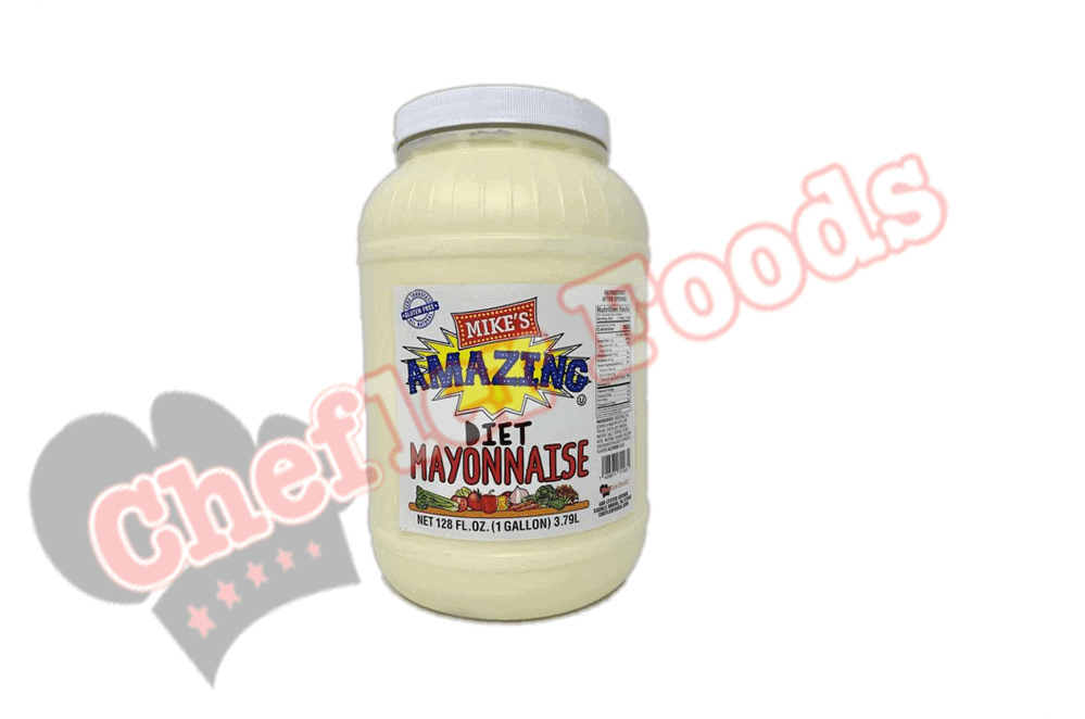 https://cheflerfoods.com/wp-content/uploads/2020/07/diet-mayo-min.png