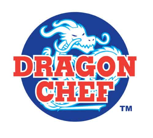 dragon-chef-tm