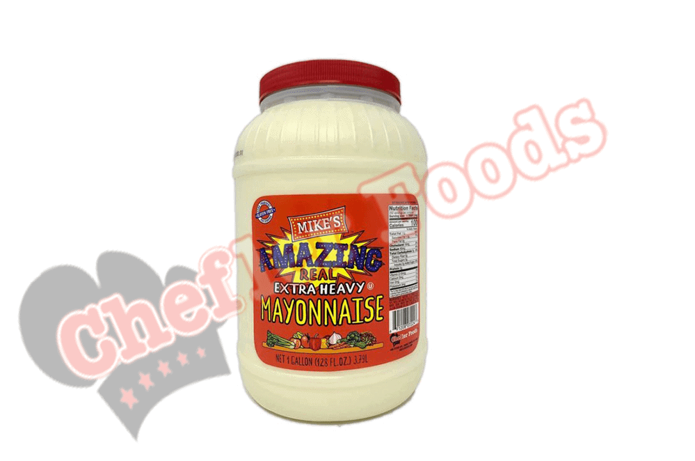 https://cheflerfoods.com/wp-content/uploads/2020/07/heavy-mayo-min.png