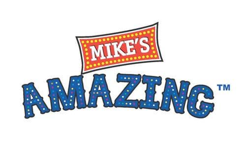 mikes-amazing-tm