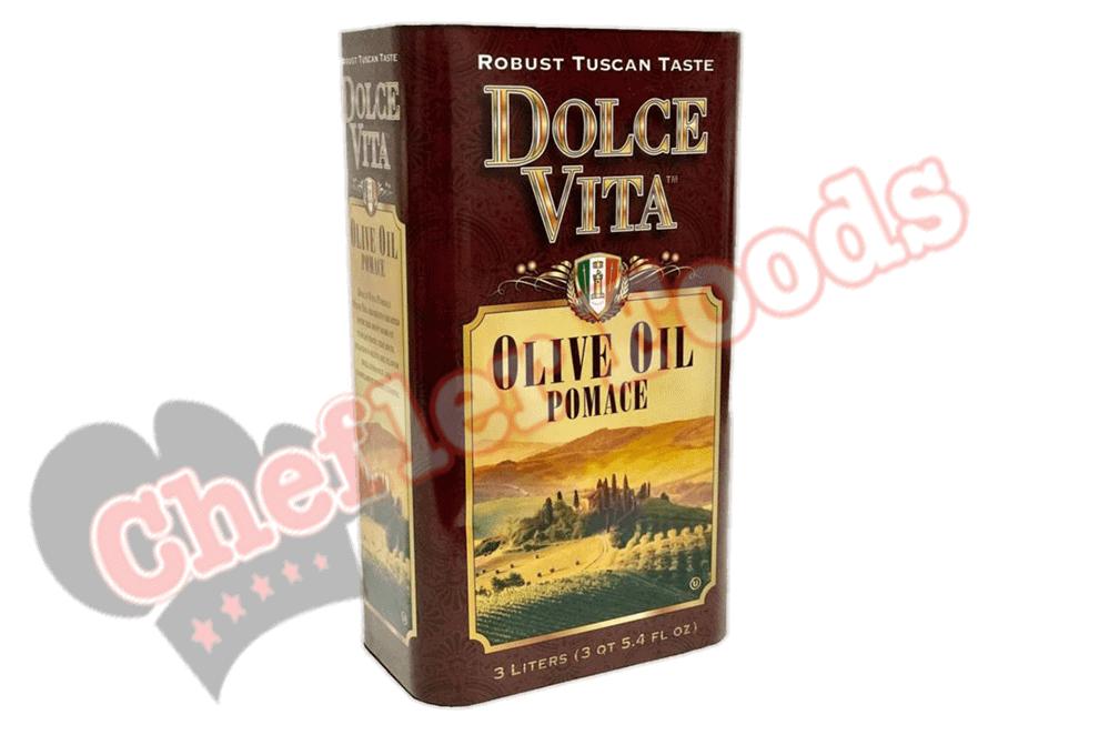https://cheflerfoods.com/wp-content/uploads/2020/07/olive-oil-min.png