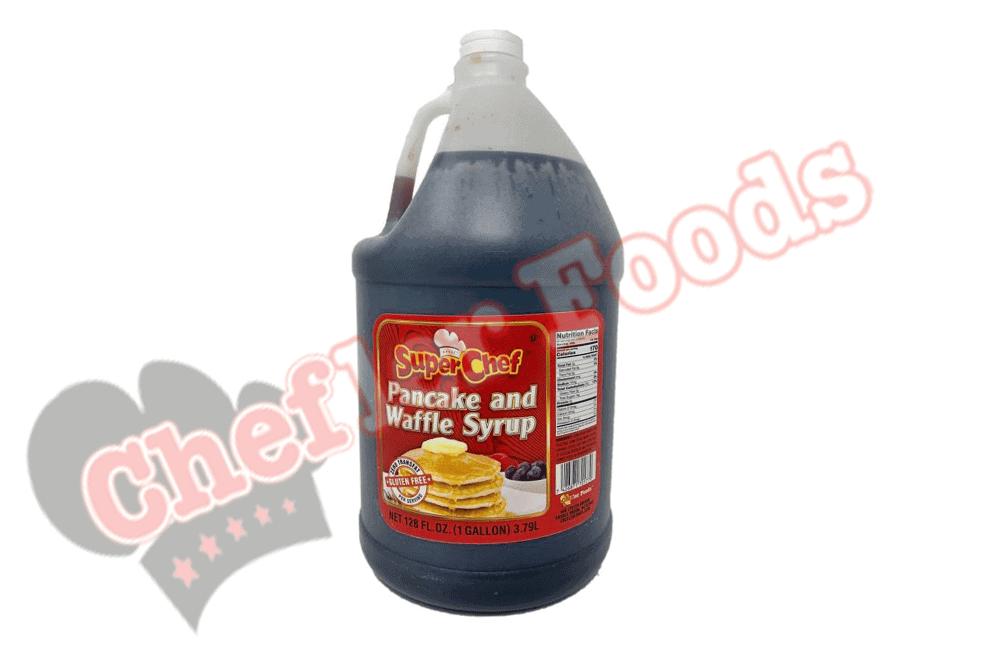pancake-min