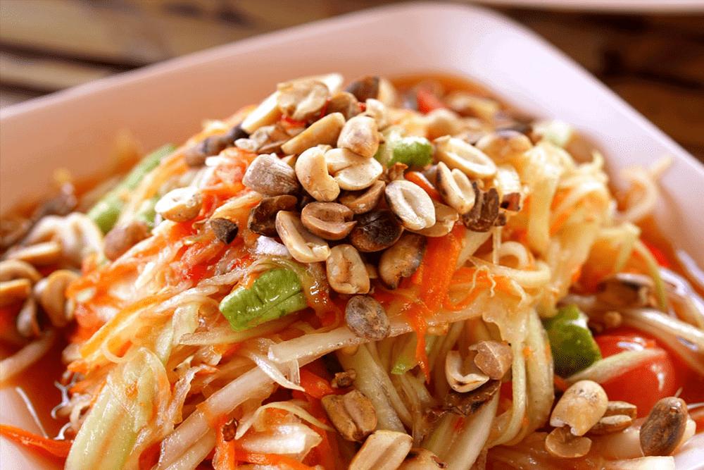 https://cheflerfoods.com/wp-content/uploads/2020/07/peanutoil-min-1.png