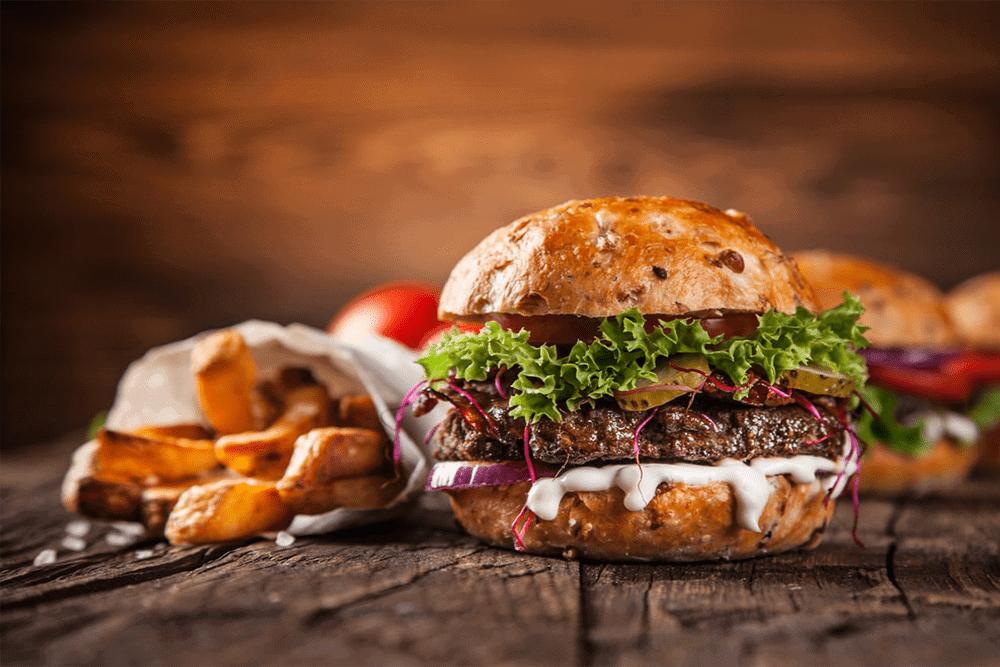 https://cheflerfoods.com/wp-content/uploads/2020/07/reblabel-min.png
