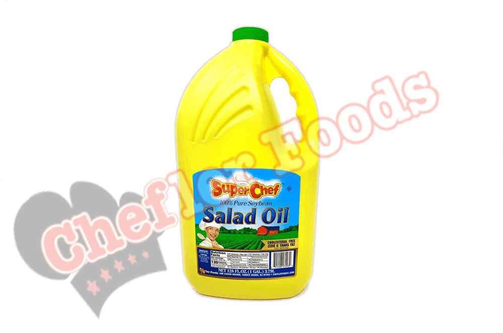 https://cheflerfoods.com/wp-content/uploads/2020/07/salad-oil-min-1.png