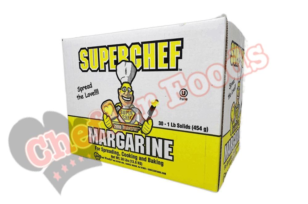 https://cheflerfoods.com/wp-content/uploads/2020/07/sc-margarine-min.png