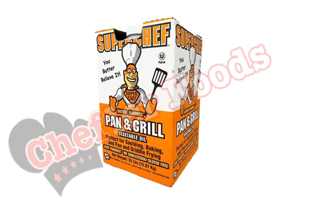 https://cheflerfoods.com/wp-content/uploads/2020/07/veg-oil-min.png